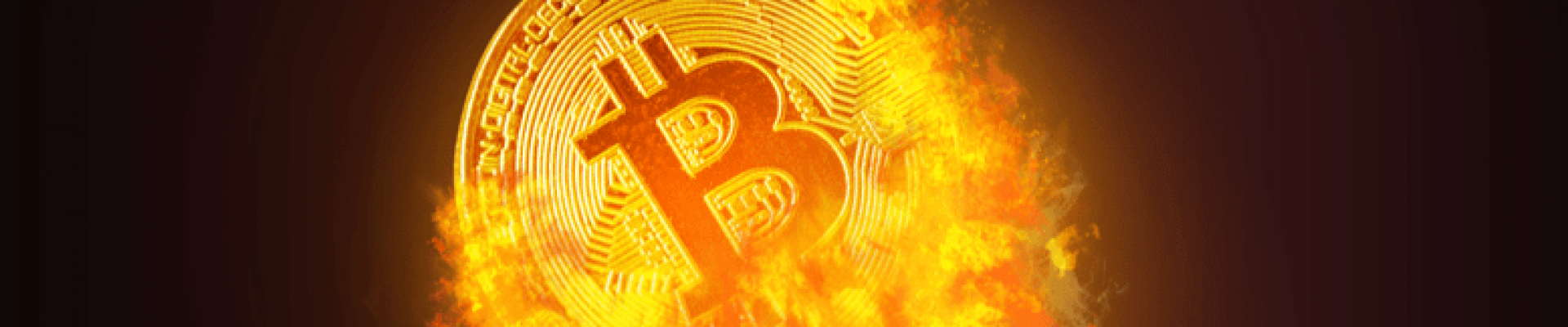 Bitcoin-Price-min-1-3.png