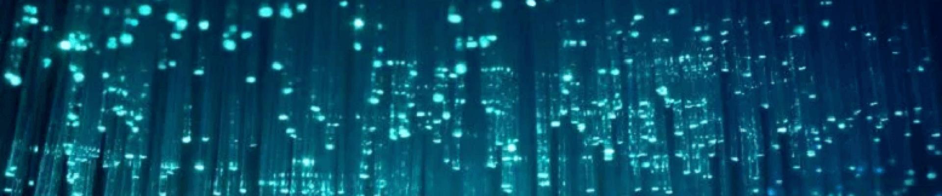 LiteLink-Technologies-Inc.-1-3.png