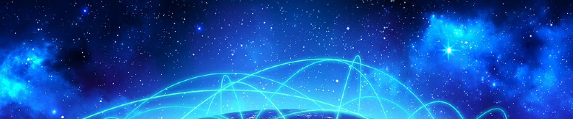 LiteLink-Technologies-Inc.-3.png