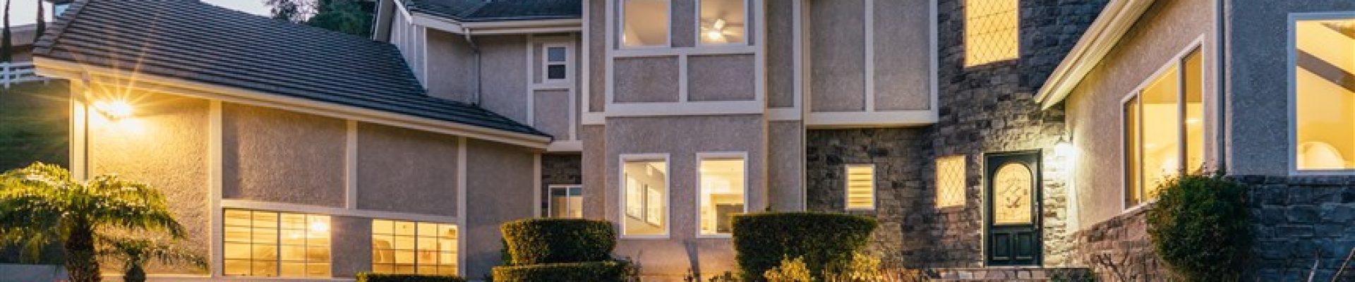 MW-IA074_house_20200211121301_NS.jpg