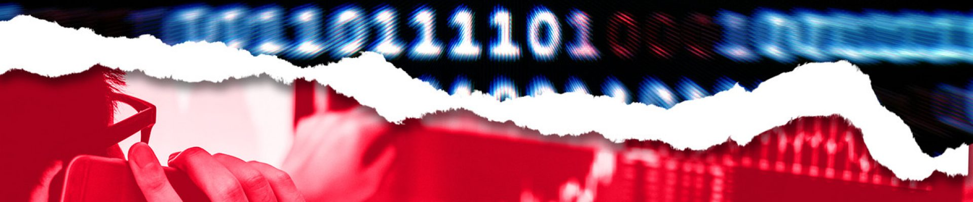 MW-IA774_access_ZG_20200224111445.jpg