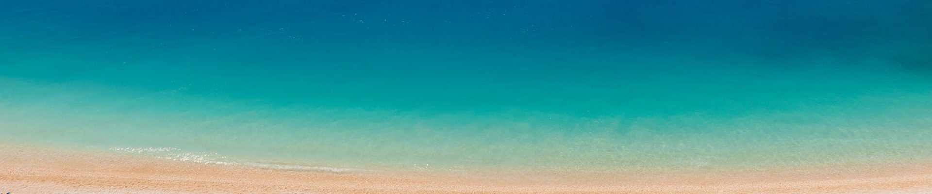 MW-IB353_Beach_ZG_20200303114620.jpg