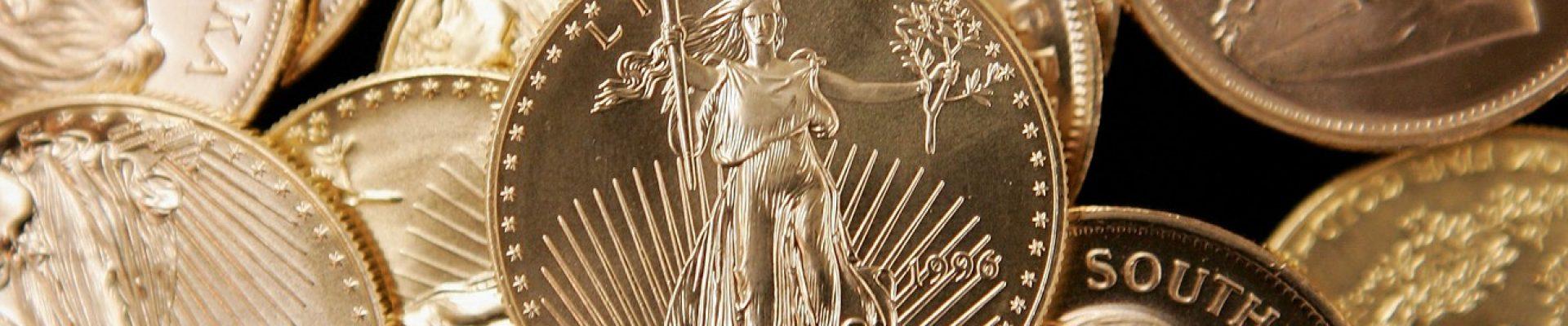 MW-IB363_gold_c_ZG_20200303125738.jpg