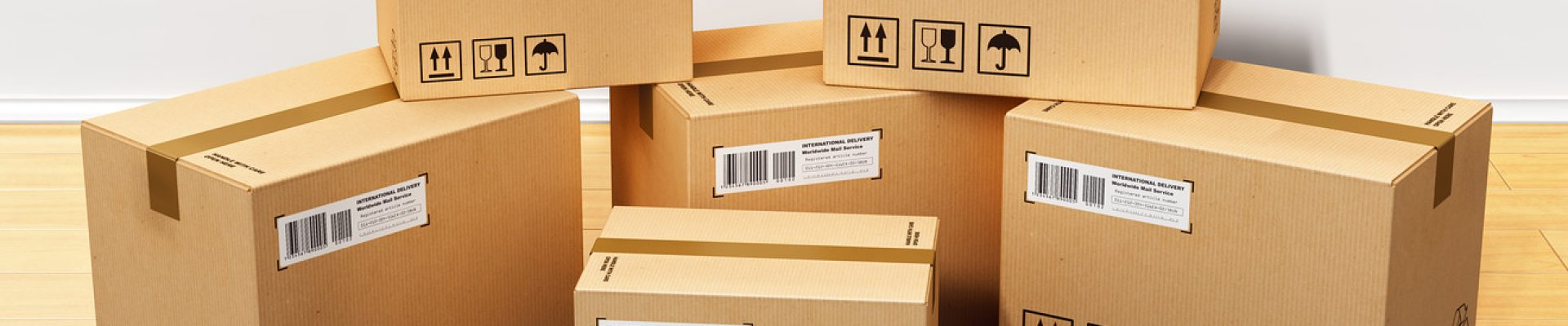 MW-IC341_boxes_ZG_20200316104406.jpg
