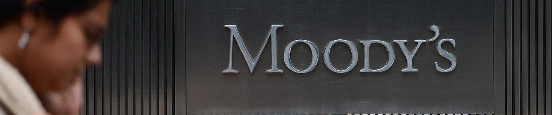 MW-IC973_moodys_ZG_20200324153620.jpg