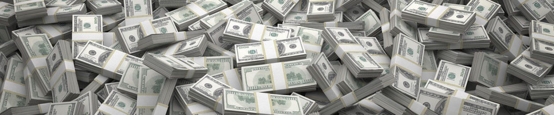 MW-ID331_cash_ZH_20200330110437.jpg