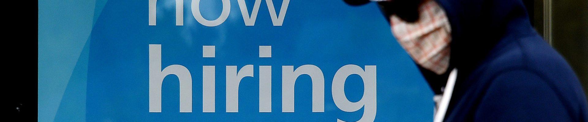 MW-IJ216_hiring_ZG_20200624112252.jpg