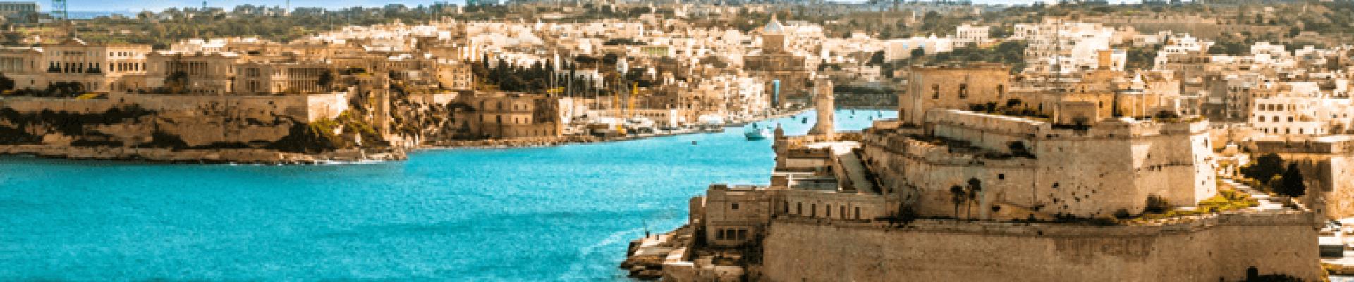 Malta-min-1.png