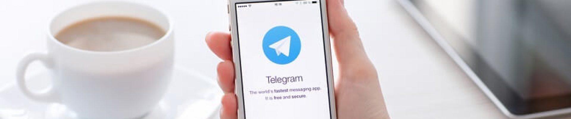 Telegram-1.jpg