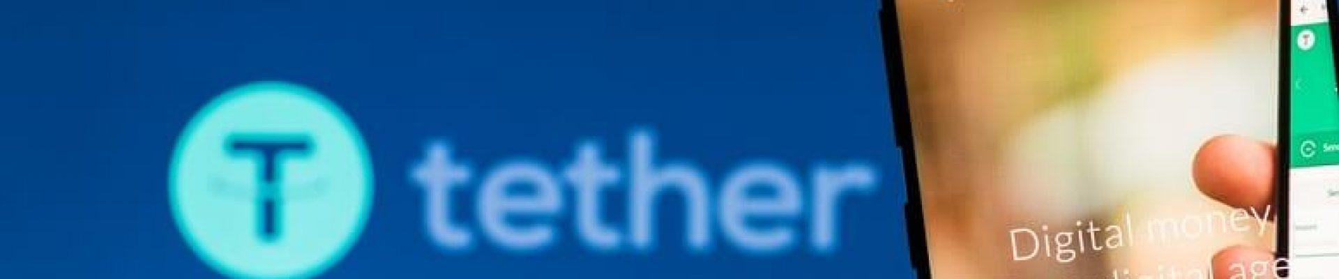 Tether-Lawsuit-1-1.jpg